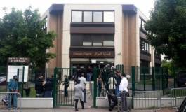 Le consulat d'Algérie de Vitry déménage à Créteil, rue Olof Palme