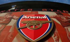 Les droits TV en Angleterre : une manne financière pour Arsenal et les autres