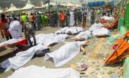 Pèlerinage de La Mecque: guerre froide entre l'Arabie saoudite et l'Iran