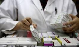 Nette hausse de la facture d'importation des médicaments