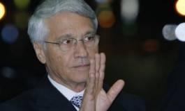 Le revenant Chakib Khelil sera-t-il le prochain président ? (I)
