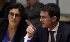 Code du travail en France : le gouvernement Valls passera en force avec le fameux 49-3