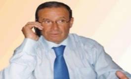Zouaoui Benhamadi nommé patron de l'Autorité de régulation de l'audiovisuel