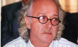 Le chroniqueur Fodil Baba Ahmed, journaliste au Quotidien d'Oran, n'est plus