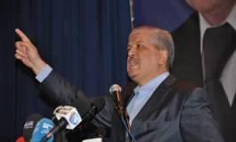 La marmite d'Abdelmalek Sellal