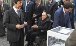 Faire prospérer l'Algérie malgré le clan Bouteflika