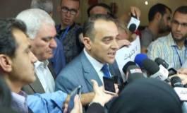 Le FFS boycotte le débat autour du projet de la loi électorale à l'APN