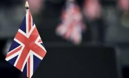 Le Brexit confirmé : Cambronne, dites-le à haute voix !