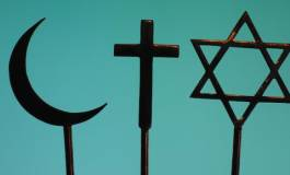 Le dialogue interreligieux est-il possible ?