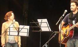 Groupe Iwal, un espoir pour la chanson chaouie