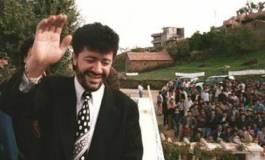 De Si Mohand-Ou-Mhand à Lounès Matoub : la Kabylité dynamique