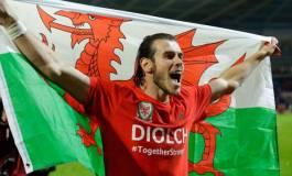 La Pologne, le Portugal et le Pays de Galles en quarts de finale de l'Euro