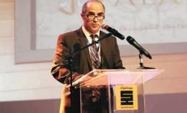Sonatrach annonce une hausse de 10% de ses exportations en hydrocarbures en 2016