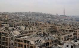 Drame humanitaire à Alep : Amnesty International tire la sonnette d'alarme