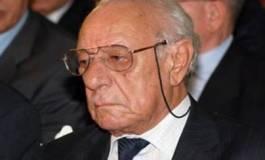 Boualem Bessaïh, ministre d'Etat, est mort