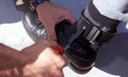 Le bracelet électronique bientôt substitué à la détention provisoire en Algérie ?