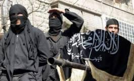 """Syrie : Annonce sur El-Jazeera, le """"Front al-Nosra"""" devient """"Front Fateh al-Cham"""" et """"rompt"""" avec Al-Qaïda"""