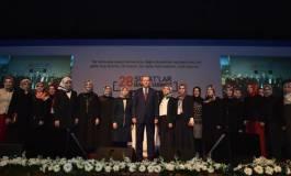 Turquie : Le coup d'Etat raté et celui dont on ose dire le nom