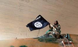 Attaque dans une église en France: l'EI affirme que les auteurs étaient deux de ses soldats