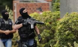 Adel Kermiche, ou le djihad à tout prix en France
