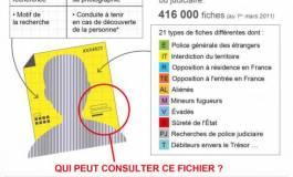 Prêtre égorgé en France: le deuxième tueur, fiché pour radicalisation, formellement identifié