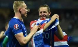 France-Islande (Euro2016) : un match et des incertitudes