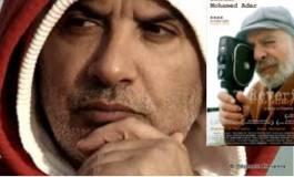 CINEMA : Les rêveries d'un acteur solitaire par Hamid BENAMRA