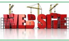 Le gouvernement se prépare à interdire des sites internet