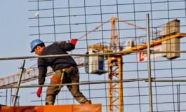 Chute des hydrocarbures de l'Algérie : la récession dans le secteur BTPH se profile