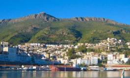 Le foncier touristique à Béjaia sera bientôt passé au crible