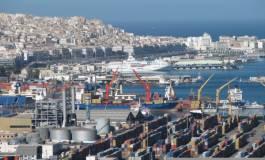 Le déficit commercial de l'Algérie frôle les 12 milliards de dollars en sept mois