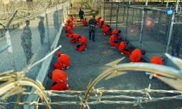 Deux Algériens sont toujours détenus à Guantanamo