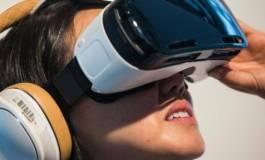 Innovation technologique : l'Algérie parmi les bons derniers