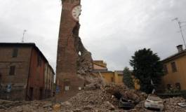 Séisme en Italie : au moins 247 morts, selon un nouveau bilan