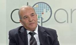 """""""Les critiques injustes et injustifiées d'Abderahmane Mebtoul contre Chakib Khelil"""""""