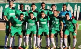 Le MO Bejaia qualifié aux demi-finales de la Coupe de la Confédération