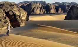 Le tourisme peut sauver l'Algérie !