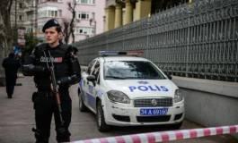 Turquie : un attentat contre le QG de la police a fait au moins huit mort et 45 blessés