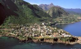 Une commission d'enquête pour les zones d'expansion touristique de 14 villes côtières