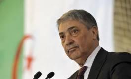 """Talaie El Houriyet avertit : """"Le régime entretient l'impasse politique"""""""