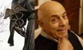 Condoléances de Ferhat Mehenni à la famille Mettouchi
