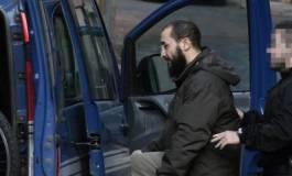 L'ancien membre du GIA, Merouane Benhamed arrêté en Suisse