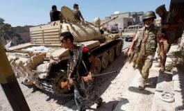 La lutte contre le terrorisme implique le développement et la démocratie