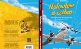 """""""Astewtew n cciṭan"""" un nouveau roman graphique en tamazight"""