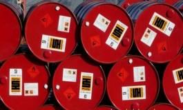 Loi de finances 2017 : un budget sur la base de 50 dollars le baril de pétrole