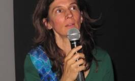 Elisabeth Leuvrey met en film la question des irradiés du Sahara