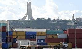 Importations : la facture salée de la banane et des amandes