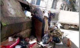 """""""Un Algérien sur trois vit en dessous du seuil de pauvreté"""""""
