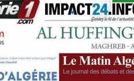 Abdelaziz Bouteflika veut-il faire taire des titres de la presse électronique ?