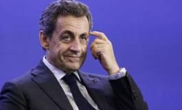 Nicolas Sarkozy pour un référendum sur le regroupement familial et la sécurité